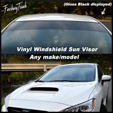 Vinyl Windshield Sun Visor Window Shade Vinyl Banner Decal Drop Visor Ford Truck Enthusiasts Forums Lund Moonvisor On 95 Ford F150 Youtube Intertional 9200 Sun Visors Exterior Vanderhaagscom 1952chevroletsuburbanwindshieldvisor Lowrider 12lrmp16o1952gmc1500pickupwindshieldvisor Auto Accsories Headlight Bulbs Car Gifts Anti Glare Tinted Brig Sun Visors Visor Light Trims 9231018metchro Products 96 Full Size Lund Moon Windshield F150 Rat Rod Pickup Build
