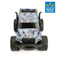JADA The Fast And Furious F8 Elite Off-Road 1:12 RC | Walmart Canada New And Used Trucks For Sale On Cmialucktradercom Intertional Mxtmv Wikipedia Harvester Other Mxt 2008 Intertional Harvester Limited 88000 Pclick Truck 4x4 For Formula One Imports Pickup Nj Awesome Mxt 8600 Diesel Dig Photos Specs Cars Love Texas Offroad Performance Your Stop Shop Everything Xt The Northwest Motsport Sold Hattiesburg Ms 39402 Southeastern Auto Brokers