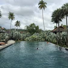 100 Hotel Indigo Pearl Travel Phuket Thailand Luxury Resort Review 1 Of