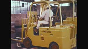 UNITED STATES: 1970s: Man Reverses Forklift Truck. Man Drives Truck ... Man Suspected Of Driving Naked In Vacavillle Says He Had Shorts On Nostalgic No Toll Roads Man Daf Truck Design Open Blank Hits For A Big Dave And The Tennessee Tailgaters Youtube 12 Lp Land Rovers Drivin Sonofagun And Other Songs Of The Lonesome Company News Popsikecom Rockabilly Trail Blazers Truck Driving Two Commercial Diabetes Can You Become Driver Georgia Ientionally Drives Through Own House Stan Matthews Black Man Truck Driver Cab His Commercial Stock