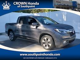 New 2019 Honda Ridgeline RTL-T FWD For Sale | Serving Raleigh, NC | Trucks For Sales Sale Raleigh Nc Used Cars For Nc 27610 Rdu Auto Chevrolet Silverado 1500 In 27601 Autotrader Buy 2012 Impala Ltz Sale In Reliable New 2019 Honda Ridgeline Rtl Awd Serving Southern States Volkswagen 20 Top Upcoming Ford F250 50044707 Cmialucktradercom 2009 Ls F150 5005839740 Dodge Ram Truck