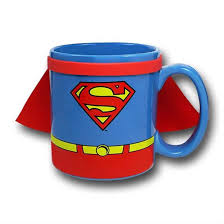 Mario Question Mark Block Lamp by 17 Mario Question Mark Block Lamp Caped Superman Mug Shut