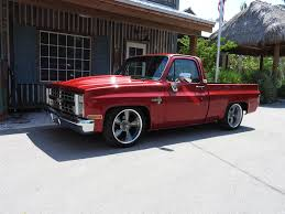 1987 Chevrolet C10 Silverado For Sale In Key Largo, FL | Nations ... Silverado 1987 Chevrolet For Sale Old Chevy Photos Cool Great C10 Gmc 4x4 2017 Best Of Truck S10 For 7th And Pattison On Classiccarscom Classic Short Bed R10 1500 Shortbed Ck 67 Chevrolet Pickup Cars Pickup Pressroom United States Images Fleetside K10 Autotrends Chevy Silverado Another Cwattzallday
