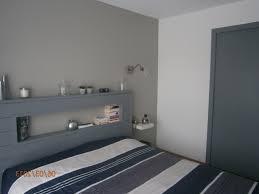 chambre gris peinture grise chambre avec peinture gris taupe chambre peinture