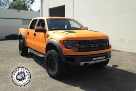 Ford Raptor Wrapped In 3M Matte Orange | Wrap Bullys Raptor Ford Truck Super Cars Pics 2018 Hennessey Velociraptor 6x6 Youtube F150 Model Hlights Fordcom Indepth Review Car And Driver High Performance Trucks Pinterest Updated New Photos 2017 Supercrew First Look Need A 2015 Has You Covered The Ranger Is Realbut It Coming To America Wins Autoguidecom Readers Choice Of Pickup Performance Blog Race Hicsumption