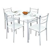 table cuisine extensible best but table console contemporary joshkrajcik us joshkrajcik us