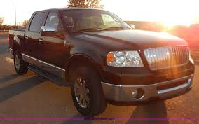 2006 Lincoln Mark LT Crew Cab Pickup Truck | Item I5234 | SO... Two Lane Desktop Evigna 124 2006 Lincoln Mark Lt Pickup Cc Outtake Ford F150 And The Prince Pauper Preowned 2007 4wd Supercrew Crew Cab In Pictures History Value Research News 042014 Hard Folding Tonneau Coverrack Combo 2012 For Gta San Andreas 2019 Navigator Truck For Sale Auto Suv Lincoln Mark 2 Bob Currie Sales Reviews Specs Prices Top Speed 2008 Classiccarscom Cc999566 Awd Automatas Lpg Id 792094 Brc Autocentrum 2018 Lt Ausi