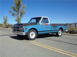 1971 GMC Truck For Sale | ClassicCars.com | CC-1029517 1970 1971 1500 C20 Chevrolet Cheyenne 454 Low Miles Gmc Truck For Sale New Pickup Trucks Gmc 3500 Fuel Truck Item Da2208 Sold January 10 Go Sale Near Cadillac Michigan 49601 Classics On Friday Night Pickup Fresh Restoration Customs By Vos Relicate Llc F133 Denver 2016 Sierra Grande 1918261 Hemmings Motor News 1968 Long Bed C10 Chevrolet Chevy 1969 1972 Overview Cargurus At Johns Pnic 54 Ford Customline Flickr Used Houston Advanced In