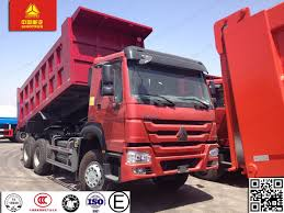 China 30 Tons Sinotruk HOWO 6X4 10 Wheels Heavy Duty Dump/Tipper ... 1990 Intertional 4900 Dump Truck 10 Ton Wplow Spreader Online Hire Rent Trucks Equipment Palmerston North Wellington China Sinotruck Howo Ton 6 Wheel 4x4 Mini Photos The 4 Most Reliable In Cstruction Hino Fuel Csumption Buy Hauling Cutting Edge Curbing Sand Rock Public Works Clarion Borough 1971 Jeep M817 Five Dump Truck Item G2306 Sold Apri Used Nissan 10tyres Tipping 7 Surplus Auction 808498 10ton Military Hits Pickup Juring Wasatch County