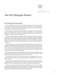 Chapter 2 - The Port Drayage Process   Truck Drayage Productivity ... The National Truck Equipment Association Work Show Photo Utility Crane Bodies Custom From Intercon Australian Industrial Lifting Forklift Safety Nteanational Public Works Magazine Impact Interview With Bonnifer Ballard New Ste Inc Michigans Premier Commercial Tailgates By Thieman Snow Ice Dump Rources Heritage About The Industry Item Detail Receiving Report Cstktec Blog Cstk