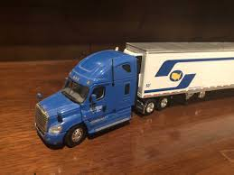 My Diecast Promotions Trucks (UPDATED 4/1/18) Model Trucks Diecast Tufftrucks Australia Fs 164 Semi Dcp Trucks Arizona Diecast Models For You Mopar Guysot Bigger Scale Scale143com Truck Promotions Walmart Colctible Toy Truck Diecast Series In Amazoncom Die Cast 164th Peterbilt 379 Five Axle Diecast Smx Flatbed With Load Trailer Lil Toys 4 Big Boys 34185 Keen Transport 352 Coe 86 Sleeper With Classic Carriers Inc Tractor Hobbies Cars Vans Find Dg Productions Products Pin By Kenny Linger On Custom Pinterest
