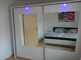 schlafzimmer komplett weiss schlafzimmer möbel gebraucht