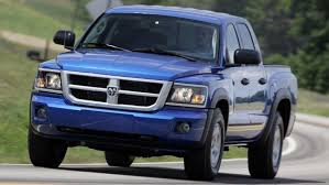 New Ram Midsize Pickup To Be Built In USA, Report Says | Fox News