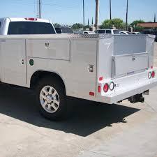 100 Diamond Truck Body Mfg Posts Facebook