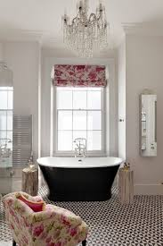 Plants In Bathroom Feng Shui by Which Musical Instrument Has A Name That Means Quiet In Italian