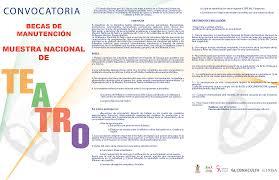 1 GUÍA PARA POSTULACIÓN SOLICITUD DE BECA DE MOVILIDAD CONACYT