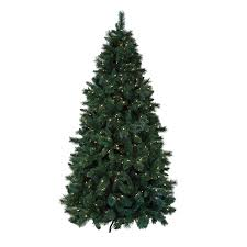 ULTIMA 7.5' Artificial Christmas Tree, 680 Dual-Color LED Multi-Function  Lights, Edinburg Edition Smithstix Promotion Code Christmas Tree Hill Promo Merrill Rainey On Twitter For Those That Were Inrested Greenery Find Great Deals Shopping At My First Svg File Gift For Baby Cricut Nursery Svg Kids Svg Elf Shirt Elves Onesie 35 Off Balsam Hill Coupons Promo Codes 2019 Groupon Shop Coupons Nov 2018 Gazebo Deals Spaghetti Factory Mitchum Deodorant White House Ornament Coupon Weekend A Free Way To Celebrate Walt Disney World Walmart Christmas Card Free Calvin Klein Black Tree Skirt Rid Printable Suavecito Whosale Discount