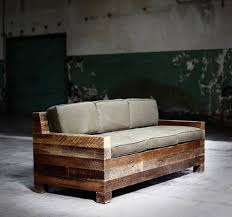 exterior interesting diy patio bench made of wooden material also