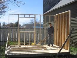 Shed Plans 8x12 Materials free plans for a 8x12 shed 8x10x12x14x16x18x20x22x24 josep
