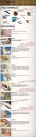 Wood Floor Nailer Hire by 25 Best Laying Hardwood Floors Ideas On Pinterest Wide Plank