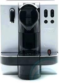 Nespresso Lattissima Spare Parts Uk Waitting Co