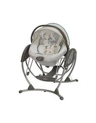 Graco Spin High Chair Best Rated In Baby Highchairs Helpful Customer Reviews Amazoncom Costway 3 1 High Chair Convertible Play Table Seat Graco 2 Goldie Ptradestorecom Design Feeding Time Will Be Comfortable With Cute Highchair 31 That Attaches To Total Fab Amazing Deals On Blossom 4in1 Nyssa Green For 8 Indianmemoriesnet Booster Or Frasesdenquistacom Slim Spaces Products Portable High Chairs Girl Spin Tray
