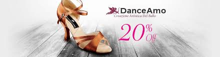 Dancewear Central Coupon Code Uk / At&t Freebies