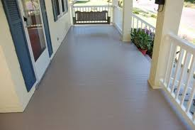 Azek Porch Flooring Sizes by Azek Morado Porch Flooring 100 Images Pvc Decking Maryland