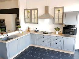 neue hochwertige landhaus küche einbauküche nach maß geräte