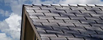 slate look roof tiles moderne slate synthetic 36783 pmap info