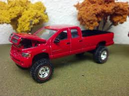 1/64 Custom Lifted DODGE RAM 2500 Tricked Out & Sweet Farm Trucks N Toys Blog Dodge Ram Vehicle Sales Tomy 116 Big Farm Case Ih 3500 Pickup With Gooseneck Trailer Toy Wow 2007 Hot Wheels 1500 Black W Red Flames Die Cast Off Teskeys Saddle Shop Country Dually 33 Best Dodge Ram Bull Bar Otoriyocecom Sixty Four Ever Diecast 2014 Sport By Greenlight The Crittden Automotive Library Hobbies Cars Vans Find Racing Champions Products Truck 5inch Model Free Shipping On 1995 Wiki Fandom Powered Wikia Srt10 Matchbox