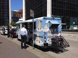 100 Vancouver Food Trucks Holy Perogy Truck PickyDinerscom