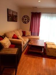 Red Living Room Ideas by Red And Black Living Room Basement Pinterest Living Rooms