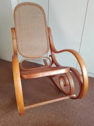 Superb Bentwood Rocking Chair – Tanzaniajobs.club Storkcraft Bowback Glider And Ottoman Cherry Finish Beige Cushions Rocking Chair With Ottoman For Sale Apesurvivalco Outdoor Chairs Polywood Rocking Chair Pink Camo For Nursery Top 10 Nurseries Of 2019 Video Review Wyton Superb Bentwood Tzaniajobsclub Sleepytime Rocker With Walnut Legs Pehr O Works Navy Velvet Club Minniedeardorffco Aptdeco