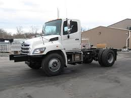 2019 HINO 338 DUMP TRUCK FOR SALE IN PA #1022 Sterling Dump Trucks For Sale Non Cdl Up To 26000 Gvw Dumps Ford 8000 Truck Seely Lake Mt 236786 Sold2005 F550 Masonary Sale11 Ft Boxdiesel Mack Bring First Parallel Hybrid To Ny Aoevolution Craigslist By Owner Ny Cenksms 2013 Mack Granite Gu813 Auction Or Lease Sterling L8500 For Sale Sparrow Bush New York Price Us 14900 Intertional 7600 Moriches 17000 1965 Am General M817 11000 Miles Lamar Co Used 2012 Intertional 4300 Dump Truck For Sale In New Jersey 11121 2005 Isuzu Npr Diesel 14 Foot Body Sale27k Milessold