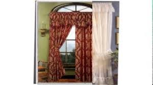 Priscilla Curtains With Attached Valance by Cheap Attached Valance Find Attached Valance Deals On Line At