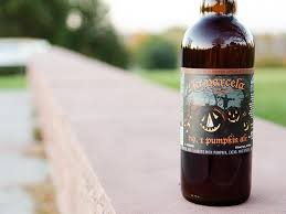 Smashed Pumpkin Beer Recipe by Which Is The Best Pumpkin Beer Serious Eats