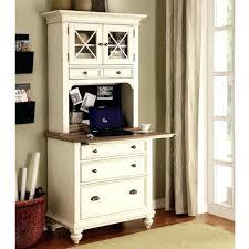 Corner Desk Organization Ideas by Corner Desk Home Office Uk U2013 Netztor Me