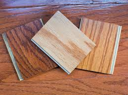 Types Of Transition Strips For Laminate Flooring by Tips For Matching Wood Floors Hgtv
