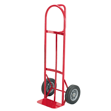 100 Hand Truck Vs Dolly Loop Le Safco Products