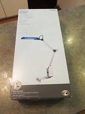 Verilux Desk Lamp Ebay by 16 Verilux Desk Lamp Ebay Surprising Hobby Lobby Self