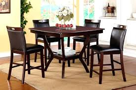 Dining Room Sets For 2 Under Discount Bobs Furniture Full Size Of Small