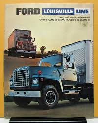 1970 Ford Truck Model L LN LNT 500 600 700 750 800 900 Brochure ... Free Images Jeep Motor Vehicle Bumper Ford Piuptruck 1970 Ford F100 Pickup Truck Hot Rod Network Maz 503a Dump 3d Model Hum3d F200 Tow For Spin Tires Intertional Harvester Light Line Pickup Wikipedia Farm Escapee Chevrolet Cst10 1975 Loadstar 1600 And 1970s Dodge Van In Coahoma Texas Modern For Sale Mold Classic Cars Ideas Boiqinfo Inyati Bedliners Sprayed Bed Liner Gmc Pickupinyati Las Vegas Nv Usa 5th Nov 2015 Custom Chevy C10 By The Page Lovely Gmc 1 2 Ton New And Trucks Wallpaper