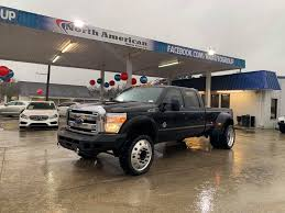 Ford F350 For Sale In Baton Rouge, LA 70821 - Autotrader Whats Inside 50 Best Used Dodge Ram Pickup 1500 For Sale Savings From 2419 Cadillac Of New Orleans In Metairie Serving Baton Rouge Slidell Vehicles At Courtesy Ford Breaux Bridge Lafayette La Craigslist In Fresno Trucks All Car Release Date 2019 20 Bill Hood Chevrolet Covington Saint Tammany Parish Chevy Owner Portland Cars Wwwpicsbudcom Louisiana By Under Brookhaven Missippi And Harley Davidson Motorcycles Sale On Youtube