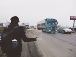 100 Truck Stop Prostitutes Avoiding Prostitutes Gypsies And Straydogs Hitchhiking Out Of
