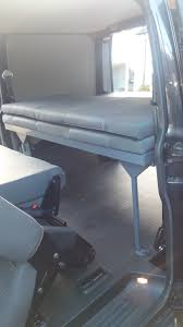 VW T5 Transporter Bed System | Vw T5, T5 Transporter And T5 Portable Garage Caravan Canopy Driveway Carport Tent Patio Shade Fitted Vw T5 T6 Lwb Awning Fiamma F45s 300 Black Cassette 184 Best Addaroom Tents Awnings Van Life Images On 3m Supapeg Supa Wing 4x4 Vehicle Bat Awning Ebay Transporter Bed System Vw T5 Transporter And Porch For Sale On Ebay Antifasiszta Zen Home Andes Bayo Driveaway Camping Campervan Motorhome 200 X Automated Open A Hannibal 24m Roof Rack A Land Rover Defender Youtube Renault Master 25 Turbo 04 Climate Control Camper Van Project Custom System How To Diy So Car 20 X Ft Heavy Duty Commercial Party Shelter Wedding