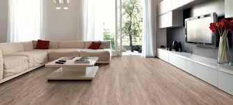 vinylboden vom experten aus der schweiz ihr teppich huber