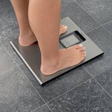 Eatsmart Digital Bathroom Scale by 100 Eatsmart Digital Bathroom Scale Bathroom Scales Reviews