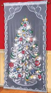 Silver Tip Christmas Tree Bay Area by 60 Wall Christmas Tree Alternative Christmas Tree Ideas Family