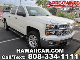 Pre-Owned Motor Cars | Used Cars Kona HI | Sales & Repair File1984 Ford Trader 2door Truck 260104jpg Wikimedia Commons Tow Truck All New Car Release Date 2019 20 Cheap Free Find Deals On Line At Pickup Toyota Hilux Thames Free Commercial Clipart Used Dealership Fredericksburg Va Sullivan Auto Trading Autotempestcom The Best Search Fseries Enterprise Sales Cars Trucks Suvs Certified 2018 M5 Bmw Review V10 West Coast Inc Pinellas Park Fl Online Amazing Wallpapers